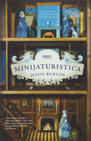Minijaturistica 001