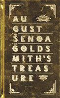 Goldsmith'streasure 001