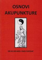 Osnoviakupunkture 001
