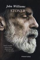 Stoner 001
