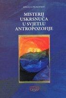 Misterij uskrsnuca u svijetu antropozofije