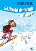 Skijaski dnevnik pauline p