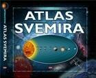 Interaktivni atlas svemira