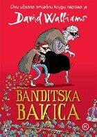 Banditska bakica