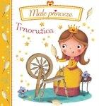 Male princeze trnoružica