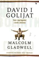 David i golijat