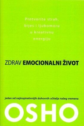 Zdrav emocionalni zivot