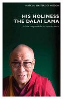 Masters of wisdom dalai lama