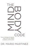 Minbody code