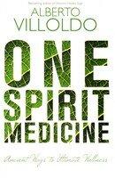 One spirit medicine