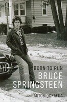 Born to run bruce sprinsteen