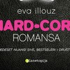 Hard-core romansa