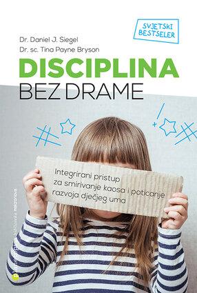 Disciplinabezdramev