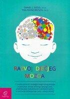 Razvoj djecjeg mozga