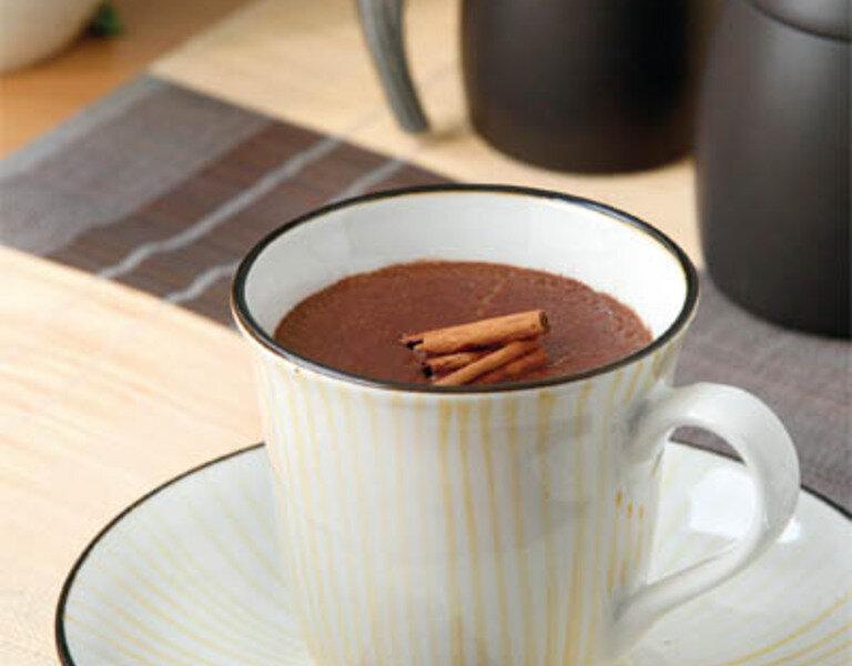 Meksicki cokoladni napitak