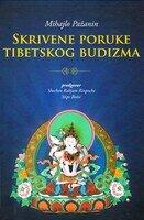 Skrivene poruke tibetskog budizma tu
