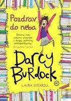 Darcy burdock pozdrav do neba
