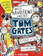 Tom gates moj savrseni svijet