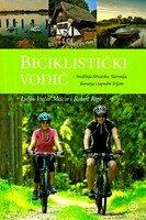 Biciklisticki vodic