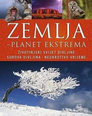 Zemlja planet ekstrema