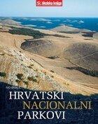 Hrvatski nacionalni parkovi