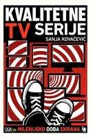Kvalitetne tv serije
