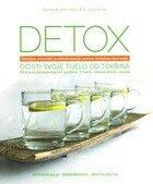 Detox detaljan priručnik za detoksikaciju prema načelima ayurvede