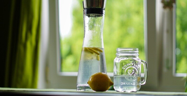 Lemon 1578370 1920