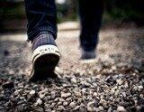 Walking 349991 1920