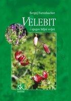 Velebit i njegov biljni svijet