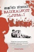 Radikalnost ljubavi