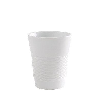 Cupit salica 035 bijela