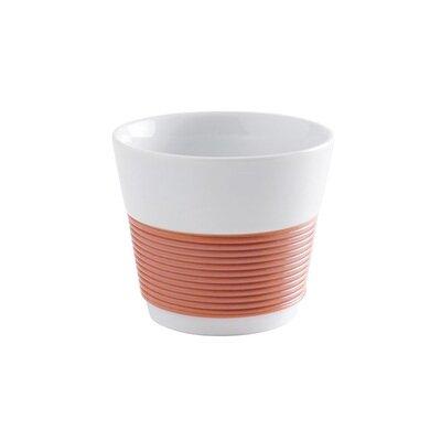 Cupit salica 023 koraljna