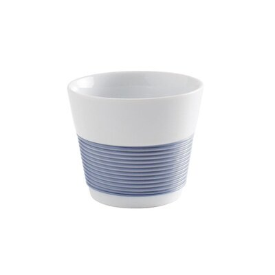 Cupit salica 023 plava