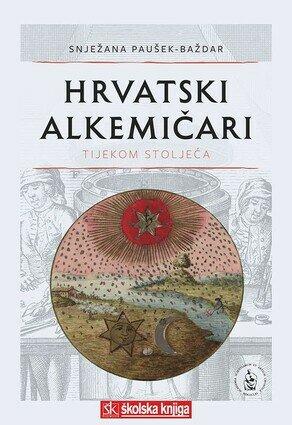 Hrvatski alkemicari
