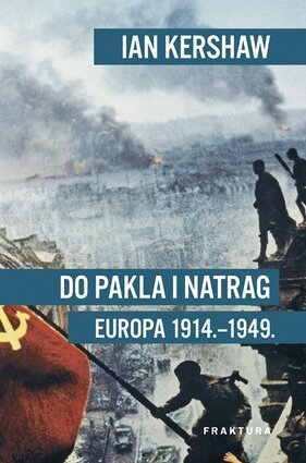 Do pakla i natrag