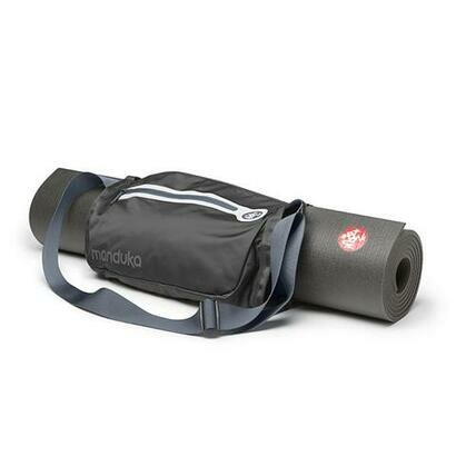 Manduka torba go play black