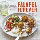 Falafel forever
