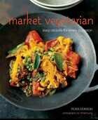 Market vegetarian