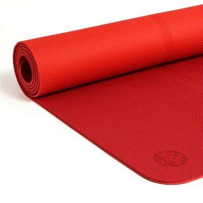 Manduka welcome prostirka za jogu passion