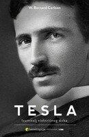 Tesla izumitelj elektricnog doba