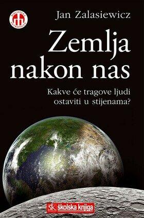 Zemlja nakon nas