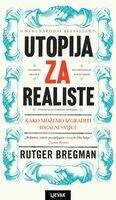 Utopija za realiste