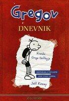 Gregov dnevnik 1