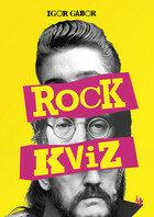 Rock kviz