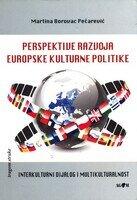 Perspektive razvoja europske kulturne politike