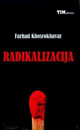 Radikalizacija