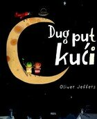 Dug put kuci