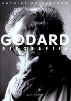 Godard biografija