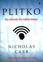 Sto internet cini našem mozgu